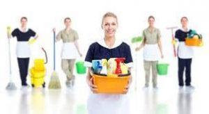 agencia servicio doméstico málaga