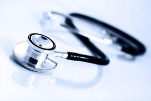 Ventajas de la impermeabilización para la salud